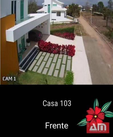Vendo Casa de 404 metros quadrados. - Foto 18