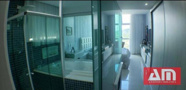 Vende-se Excelente Casa Mobiliada em Gravatá. - Foto 5