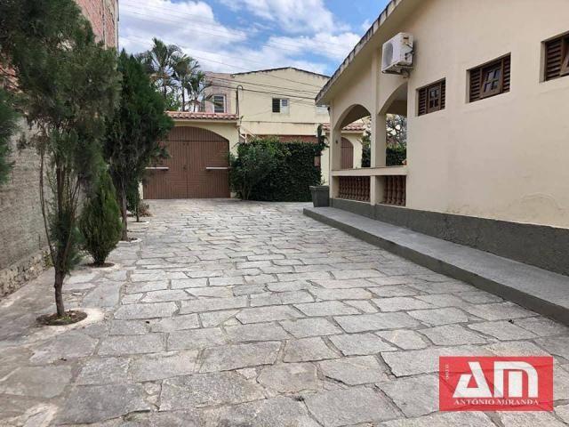 Casa com 4 dormitórios à venda, 250 m² por R$ 550.000,00 - Alpes Suiços - Gravatá/PE - Foto 6