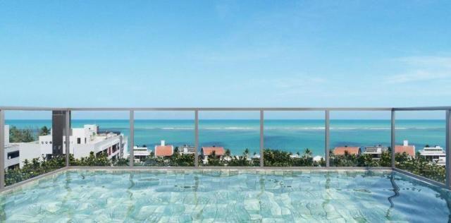Apartamento à venda, 80 m² por R$ 360.000,00 - Jardim Oceania - João Pessoa/PB - Foto 12