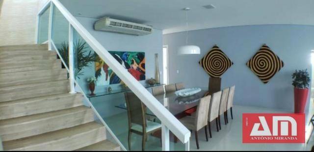 Vende-se Excelente Casa Mobiliada em Gravatá. - Foto 2
