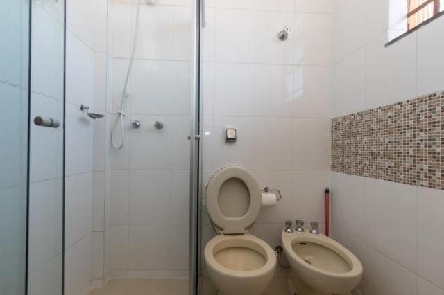 Casa com 4 dormitórios à venda, 291 m² por R$ 1.070.000,00 - Caiçara - Belo Horizonte/MG - Foto 13