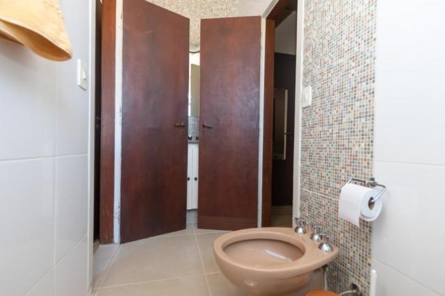 Casa com 4 dormitórios à venda, 291 m² por R$ 1.070.000,00 - Caiçara - Belo Horizonte/MG - Foto 17