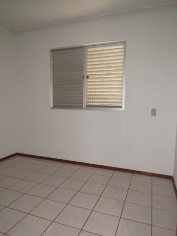 Apartamento para alugar com 2 dormitórios em Zona 07, Maringa cod:01119.003 - Foto 4