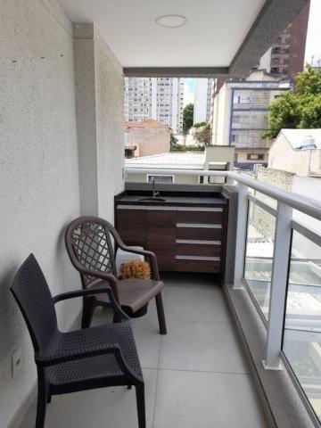 Apartamento à venda, Ipiranga, 59m², 2 dormitórios, 1 vaga! - Foto 5