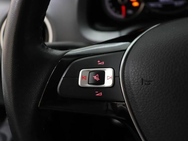 Volkswagen Up MOVE MDV - Foto 11