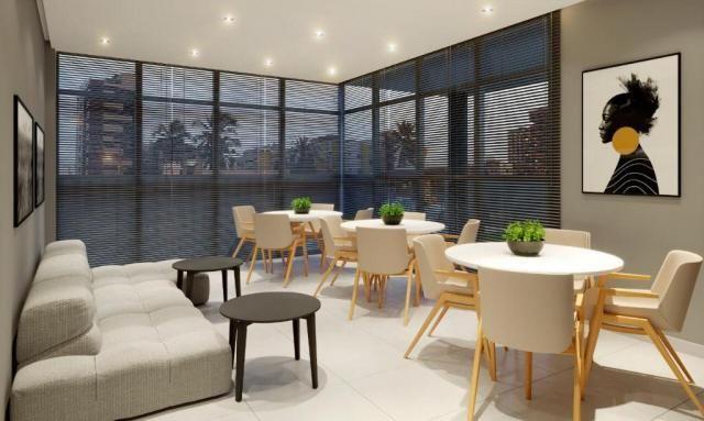 Apartamento à venda, 80 m² por R$ 360.000,00 - Jardim Oceania - João Pessoa/PB - Foto 10