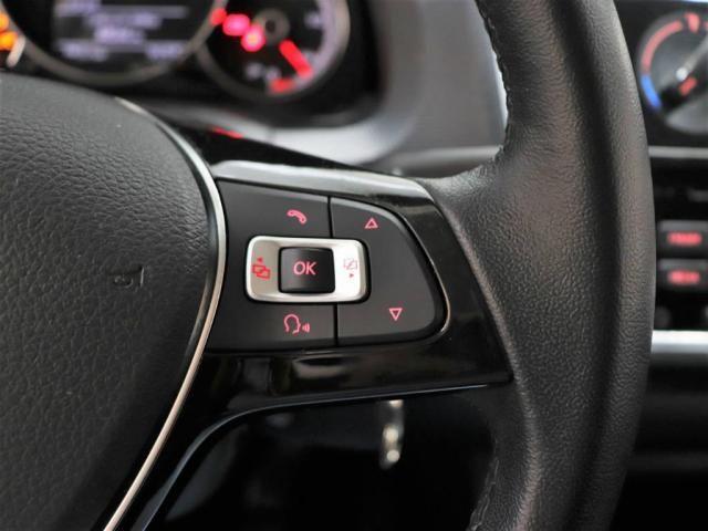 Volkswagen Up MOVE MDV - Foto 10