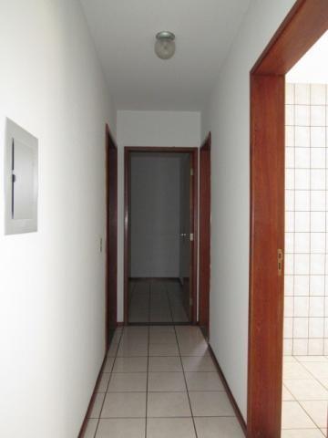 Apartamento para alugar com 2 dormitórios em Zona 07, Maringa cod:01119.003 - Foto 3