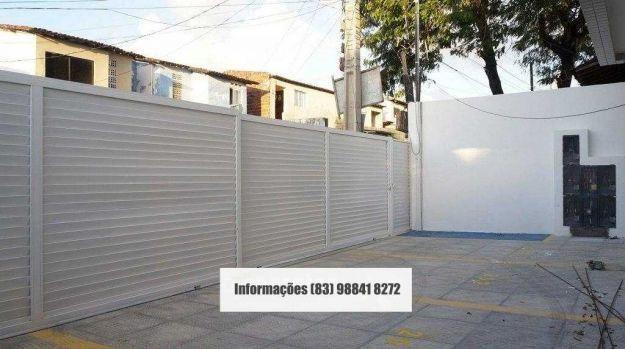 Apartamento à venda, 43 m² por R$ 140.000,00 - Mangabeira - João Pessoa/PB - Foto 19