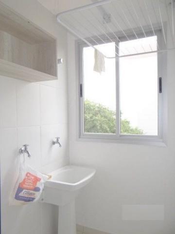 Apartamento para alugar com 1 dormitórios em Zona 07, Maringa cod:00826.005 - Foto 9