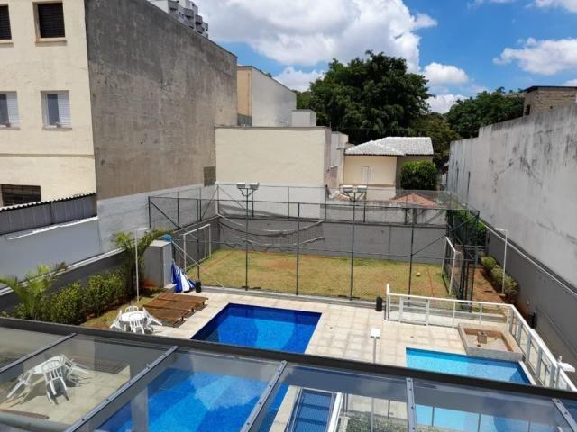 Apartamento à venda, Ipiranga, 59m², 2 dormitórios, 1 vaga! - Foto 7