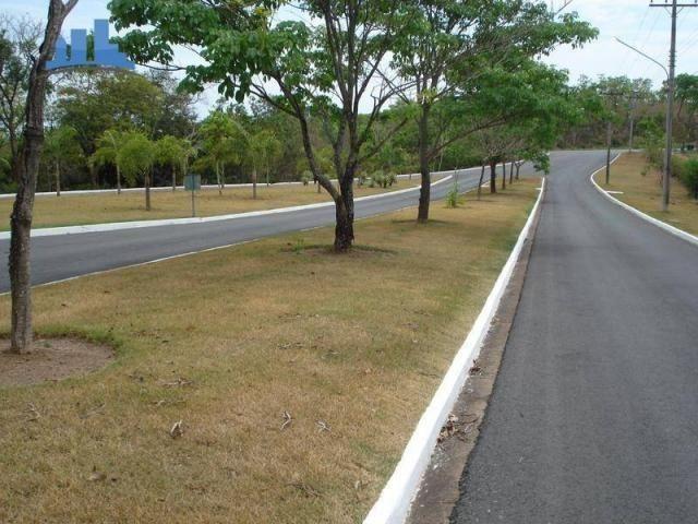 Vende-se casa no Condomínio Country em Cuiabá MT - Foto 4