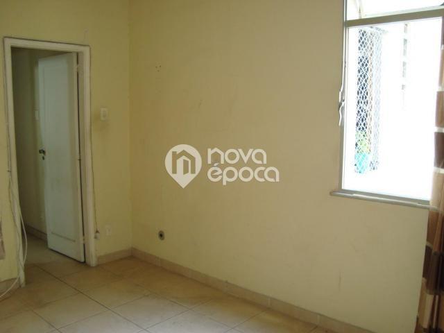 Apartamento à venda com 3 dormitórios em Flamengo, Rio de janeiro cod:FL3AP16879 - Foto 12