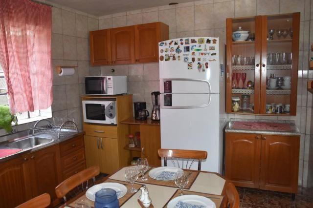 Casa residencial à venda, Santa Isabel, Viamão. - Foto 11