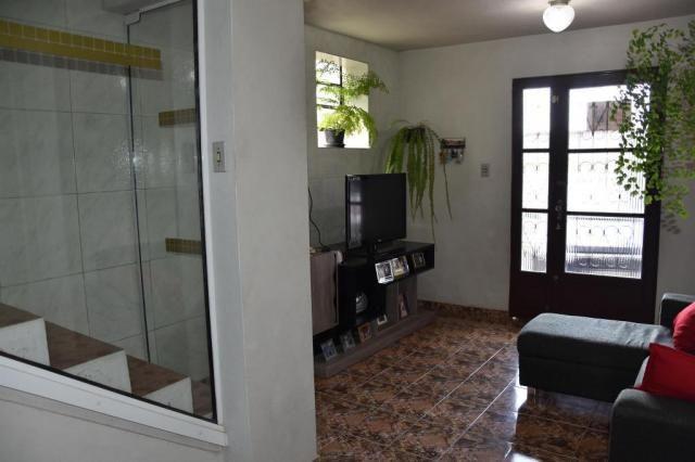 Casa residencial à venda, Santa Isabel, Viamão. - Foto 6