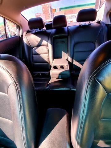 Kia Cerato 1.6 Aut Completo - Foto 5