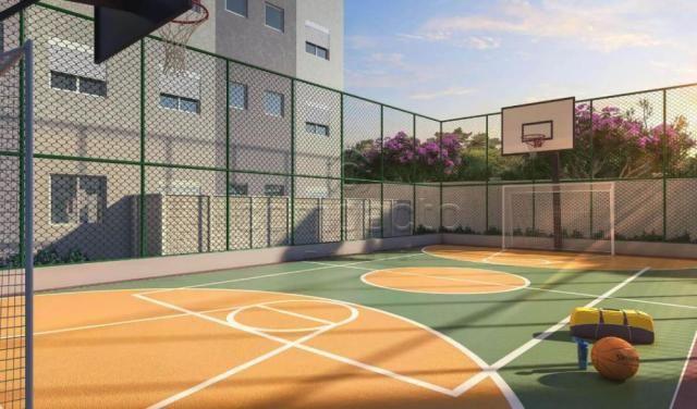 Apartamento à venda com 2 dormitórios cod:V8904 - Foto 13