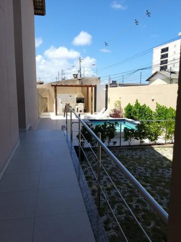 Lindo Apartamento para alugar em Buraquinho - Foto 11