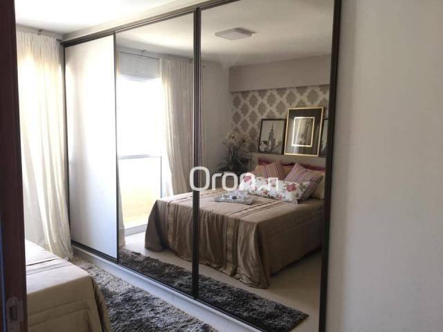 Sobrado com 3 dormitórios à venda, 108 m² por R$ 420.000,00 - Jardim Maria Inez - Aparecid - Foto 10