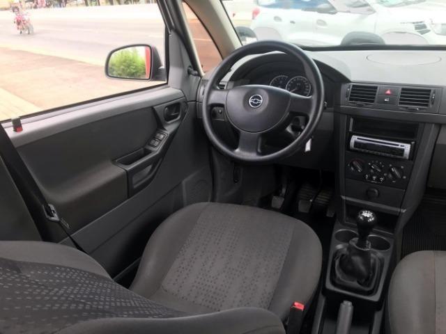 Chevrolet Meriva 1.8 Flexpower Completa Sem entrada 60 xR$ 663,00 - Foto 3
