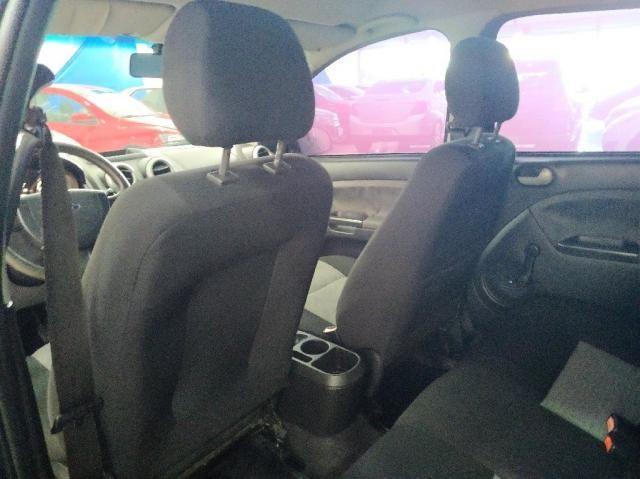 Fiesta Sedan 2012 1.6 8V 4P Flex Manual - Foto 9
