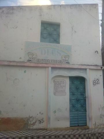 Vendo Casa No Jacintinho - Foto 5