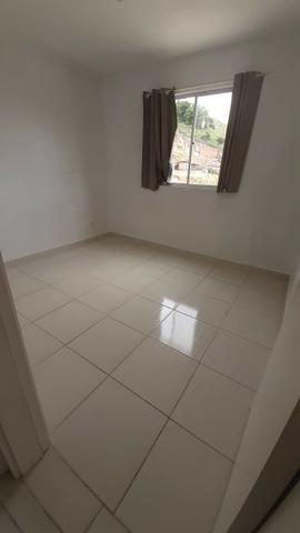 Apartamento para venda em Camboriú - Foto 8