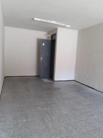 Parquelândia - ponto comercial com 30 m² . próximo à jovita feitosa (cód. 374) - Foto 7