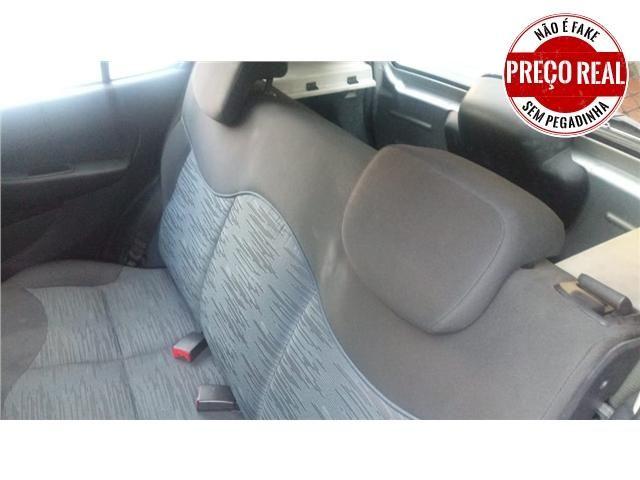Fiat Uno 1.0 evo attractive 8v flex 4p manual - Foto 6