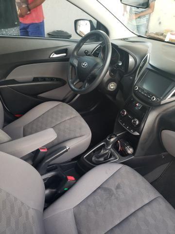 Hb20 sedan premium 2016/16 - Foto 8