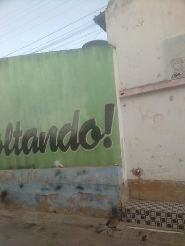 Vendo Casa No Jacintinho - Foto 6