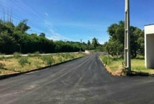 Terreno cond delmar(paripueira). (r$: 56,000) - Foto 4