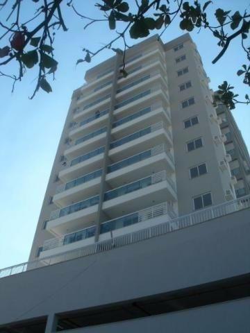 (PR) Apartamento 3 Quartos c/ Suíte em Olaria - Lazer Completo - Foto 13