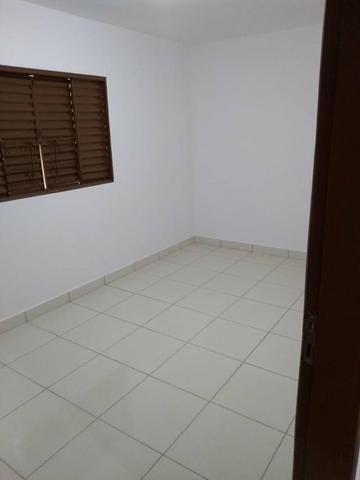 Casa reformada - com 2 quartos no cond. das esmeraldas - Foto 6