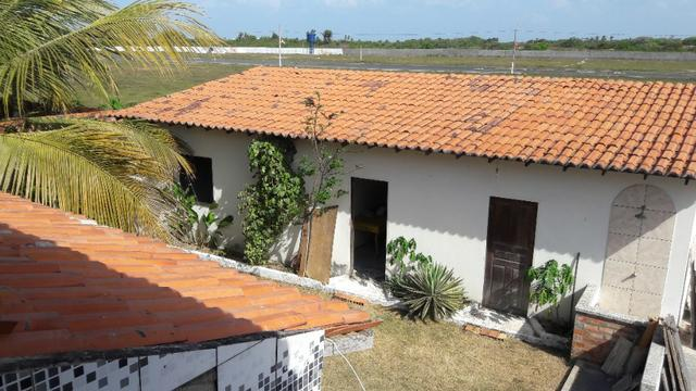 Aluga-se ampla casa com piscina e 02 andares em Barreirinhas (Lençóis Maranhenses) - Foto 12