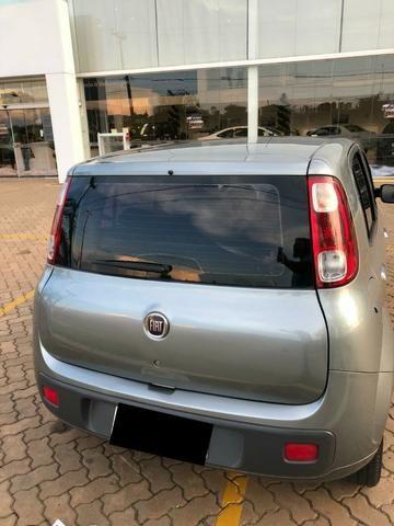 Vendo Fiat Vivace 1.0 - Foto 3