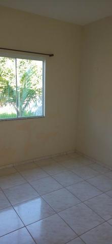 Casa com 2 quartos no Condomínio Solares II de-São JoséMaricá -R$700,00 - Foto 5