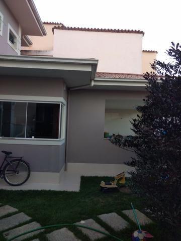 Vendo belíssima casa em Santa Teresa no jardim da montanha - Foto 16
