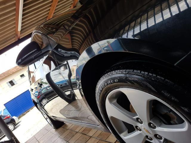Cruze sedan lt automático - Foto 6