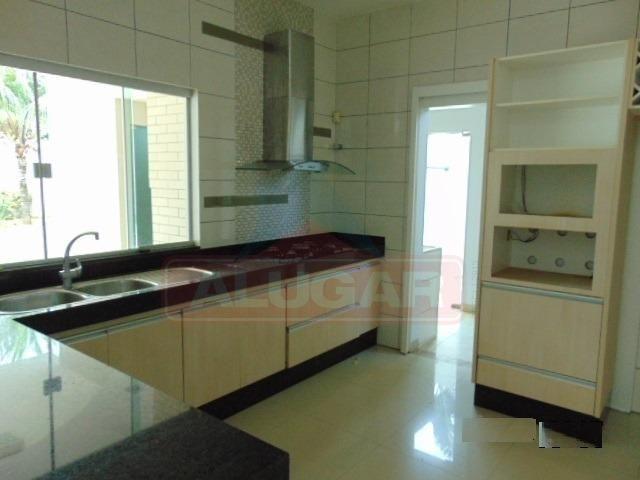 Sobrado 3 suites - 205 Sul - Foto 6