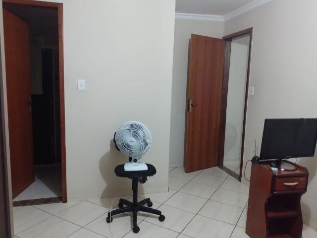 Viva Urbano Imóveis - Casa no Santo Agostinho - CA00134 - Foto 3