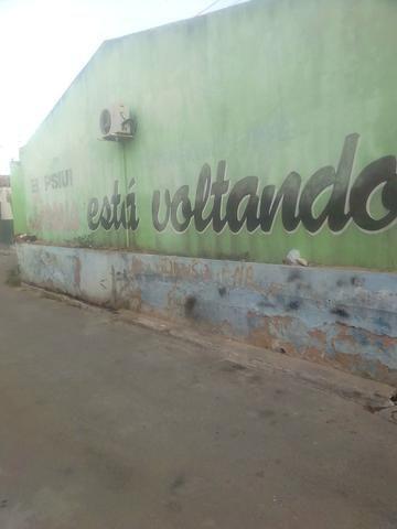 Vendo Casa No Jacintinho - Foto 9