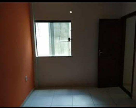 Alugo apartamentos com móveis e sem móveis - Foto 6