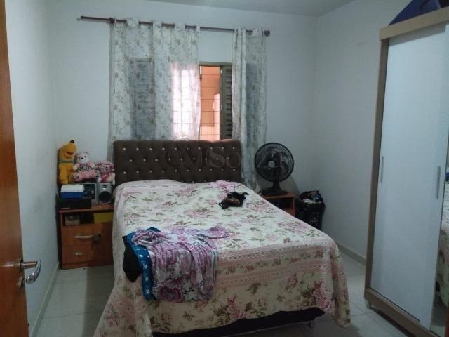 Casa Jardim Alto da Boa Vista - 169 m² área útil - Foto 11
