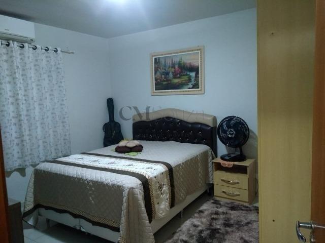 Casa Jardim Alto da Boa Vista - 169 m² área útil - Foto 8