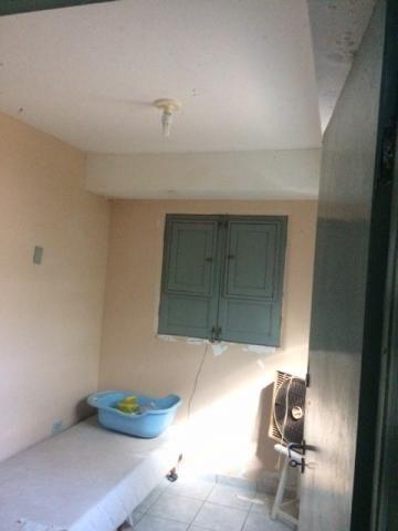 Melhor Casa 02 Pavimentos, Mobiliada, 03 Quartos+DCE, 03 Vagas, Financio, Aceito Carro - Foto 7