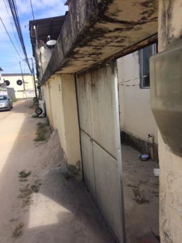 Ótimas 04 Casas 174m2 no Mesmo Terreno no Cordeiro a 60m da Av. Caxangá, Aceito Carro - Foto 2