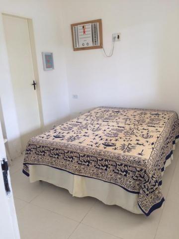 Ótima Casa Mobiliada, 3 Quartos, 15 Vagas, Forte Orange, Itamaracá, Financio, Aceito Carro - Foto 12