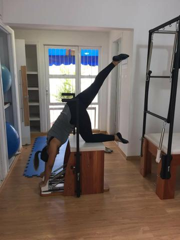 Pilates Metalife - Foto 6